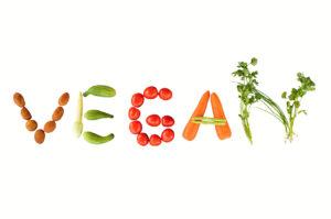 dieta-vegana-vegetariana
