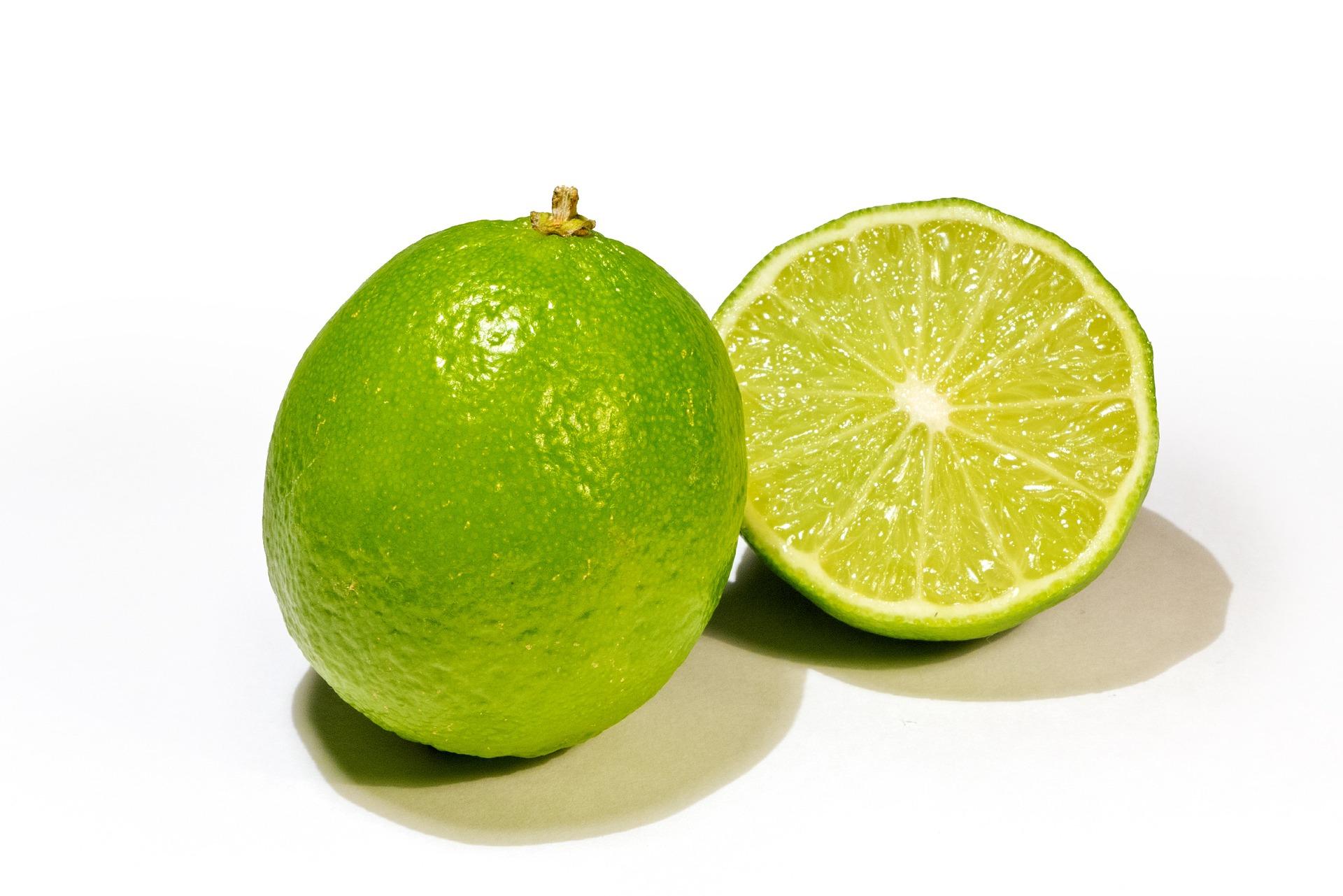 Lime Siciliani
